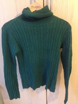 Pullover von Tommy Hilfiger Größe s