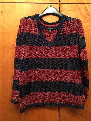 Pullover von Tommy Hilfiger Größe XL