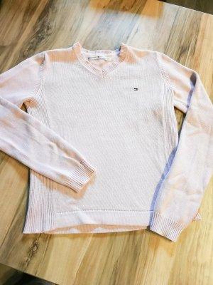 Pullover von Tommy Hilfiger in gr S