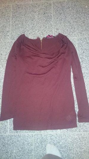 Pullover von TomTailor Größe XS