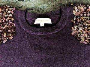 Pullover von TORY BURCH