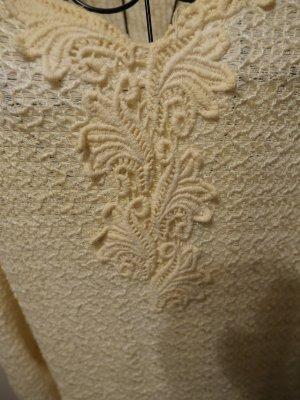 Pullover von Ulla Popken in Größe 50