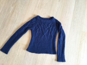 Pullover von  United Colors of Benetton