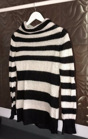 Pullover von United Colors of Benetton Gr.S