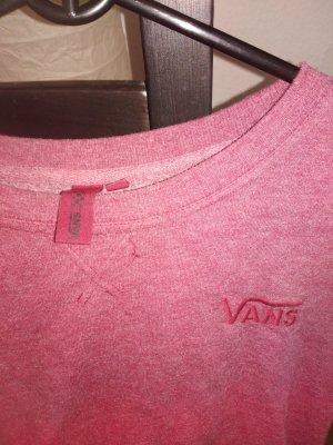 Pullover von Vans