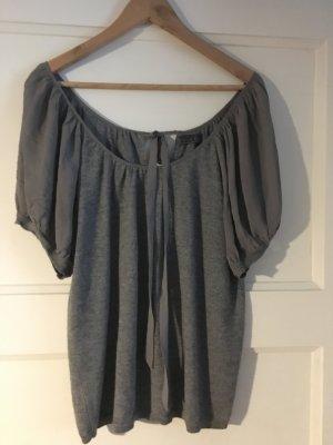 Pullover von Velvet aus cashmir