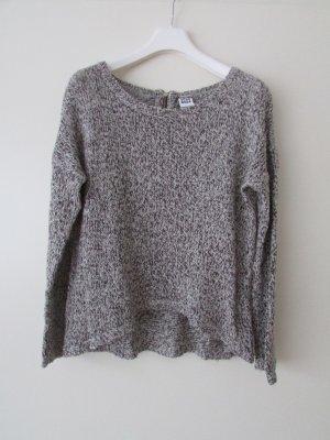 Pullover von Vero Moda Gr. S