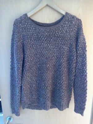 Pullover von Vero Moda Größe M