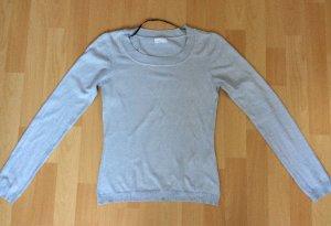 Pullover von Vero Moda in der Größe xs