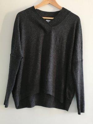 Pullover von Vero Moda in Größe XS