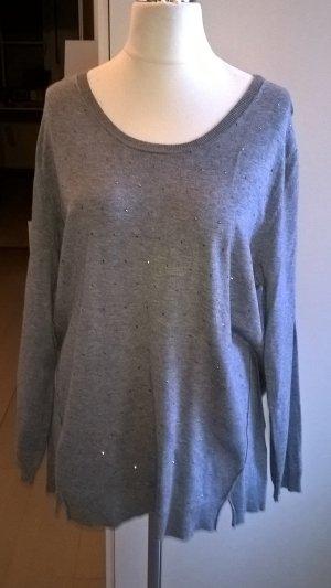 Pullover von Via Appia