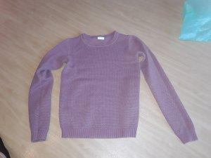 Pullover von Vila in Größe S