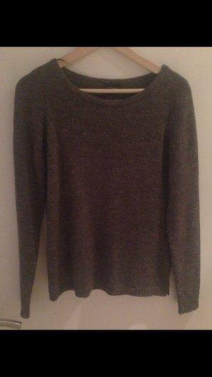 Pullover von Vila neuwertig