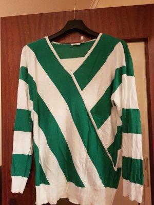 Pullover von Vince Camuto