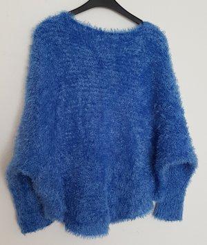 Pullover von vintage