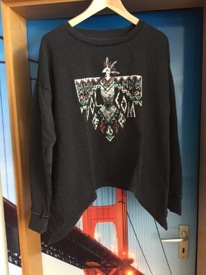 Pullover von Volcom Gr.M