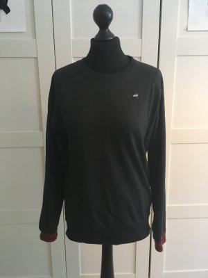 Pullover von WDN, 100% recycled