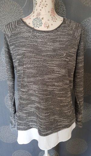 Pullover von Woman by Tchibo