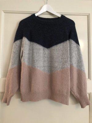Pullover von YAS