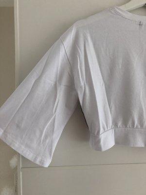 Pullover von Zaful