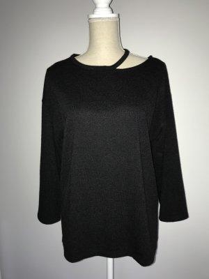 Pullover von Zara Collection