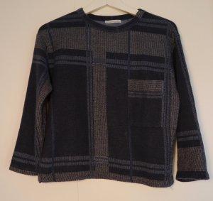 Pullover von Zara Größe S