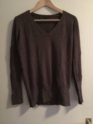 Pullover von Zara in Größe L