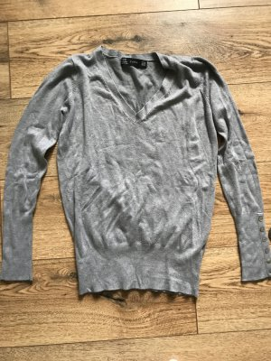 Pullover von Zara in M