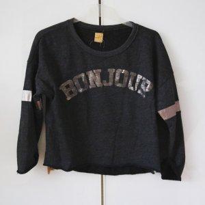 Pullover von Zara in S