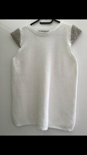 Pullover von Zara Knit Collection