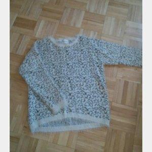 Pullover von Zara Top