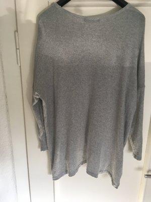 Pullover von Zwillingherz