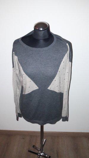 pullover wallis gr. s