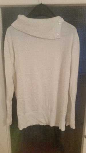 ***pullover weiss ***