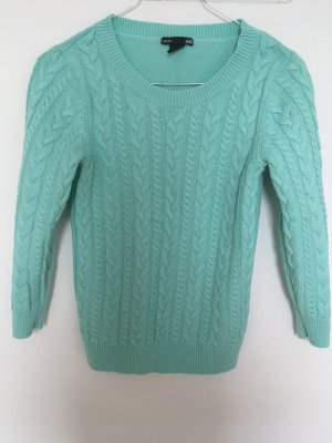 Pullover wie neu