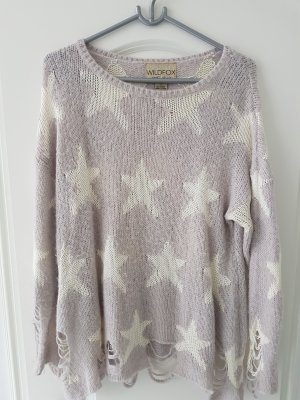 Pullover Wildfox