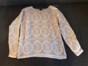 Pullover Winter Shirt weich Tom Tailor
