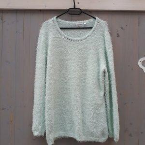Pullover Winterpulli