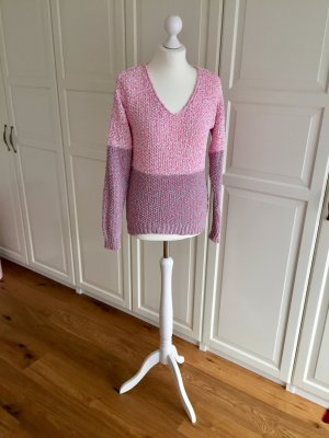 Pullover Witty Knitters XS