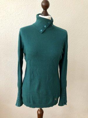 Pullover Wolle von Liu Jo