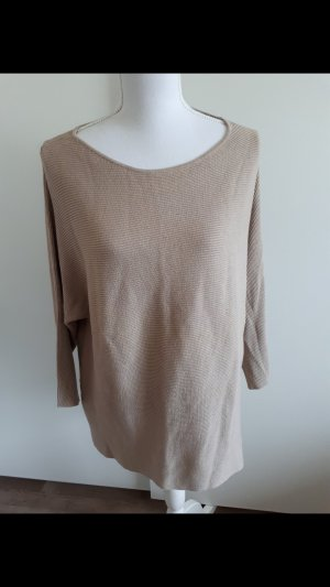 H&M Sweater beige