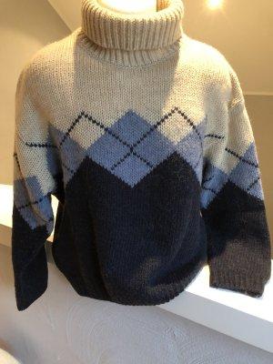 Pullover, Wollpullover, Lerros, Oversizepullover