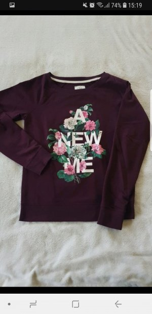 Pullover XS Clockhouse