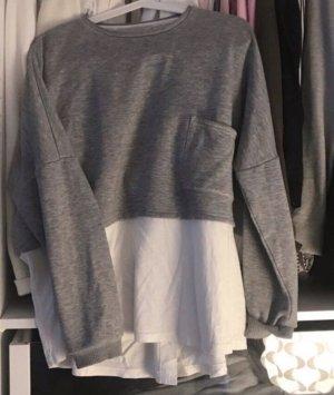 Pullover Zara