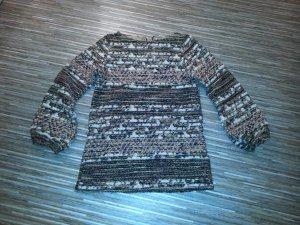 Pullover Zara Edel Gr.S