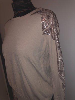 Pullover ZARA Gr.36