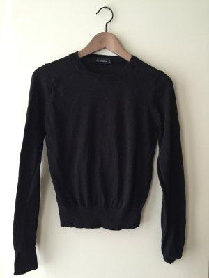 Pullover, Zara, Größe S