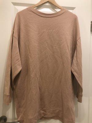 Pullover Zara Long Pullover