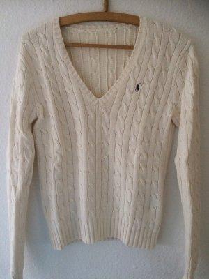 Pullover/Zopfpullover Ralph Lauren