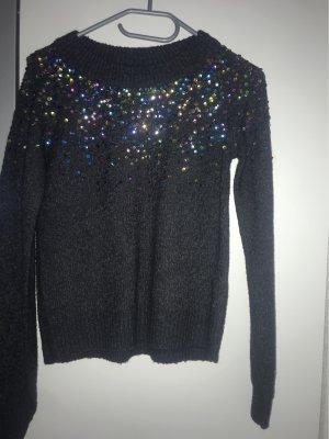 Pullover zu verkaufen